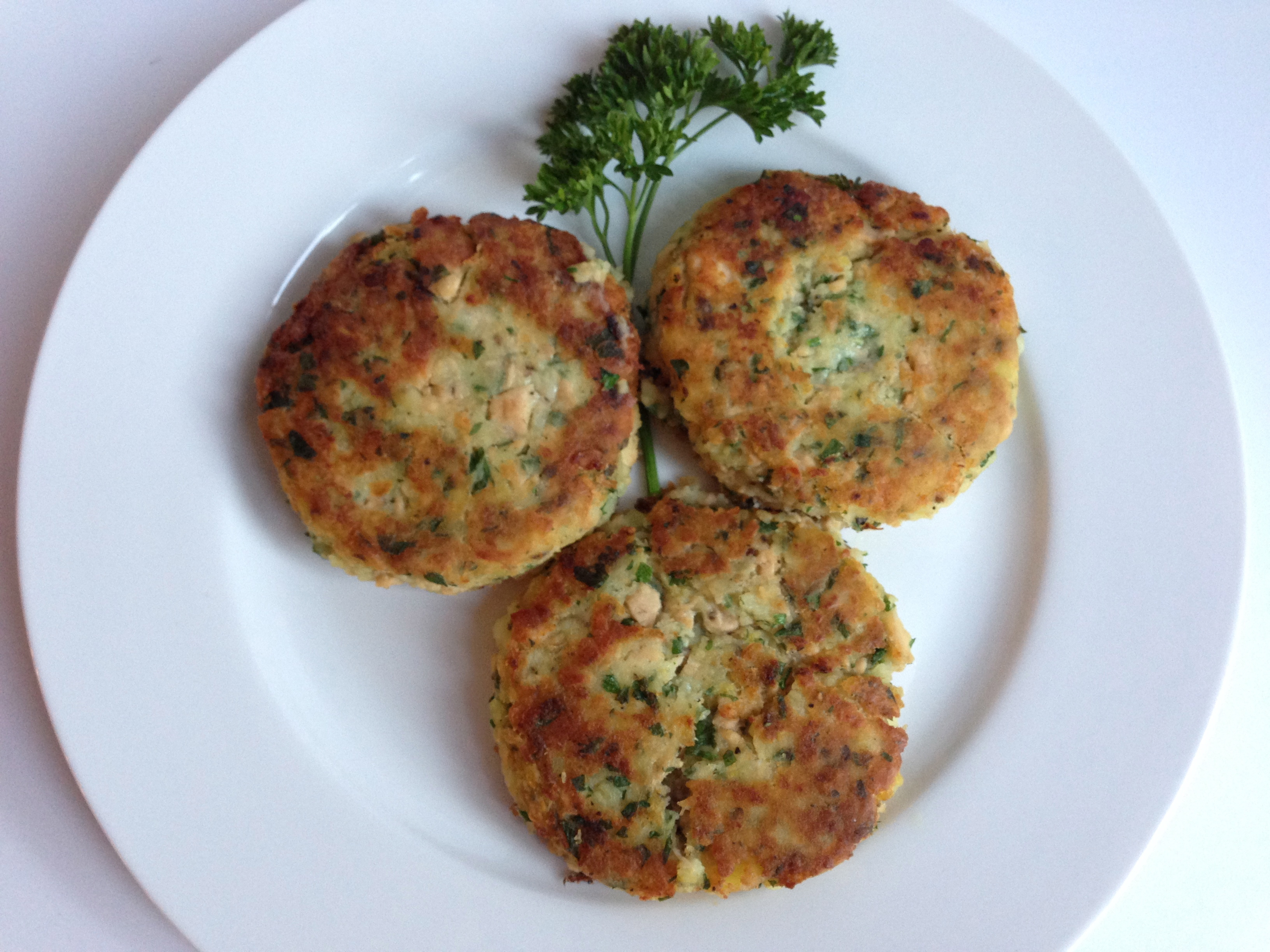 Salmon Fish Cake Recipe Jamie Oliver: Simple And Healthy Foods